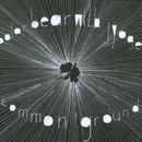 Common Ground (CD Single) thumbnail