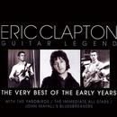 Guitar Legend: The Very Best Of The Early Years thumbnail