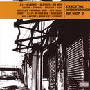 Essential Underground Hip-Hop 2 (Explicit) thumbnail