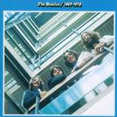 1967-1970 thumbnail