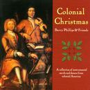 Colonial Christmas thumbnail
