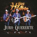 Juro Quererte (Single) thumbnail