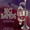 Music From The War Years - Vol.3 thumbnail