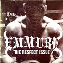 The Respect Issue thumbnail