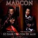 So Dark The Con Of Man (Explicit) thumbnail