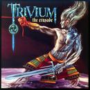 The Crusade thumbnail