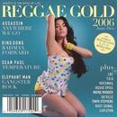 Reggae Gold 2006 thumbnail