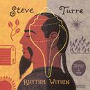 Rhythm Within thumbnail