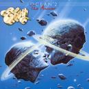 Ocean 2 - The Answer thumbnail