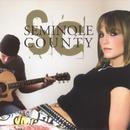 Seminole County thumbnail