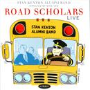 Road Scholars (Live) thumbnail