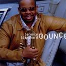 Bounce thumbnail