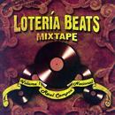 Loteria Beats Mixtapes, Vol. 1 thumbnail