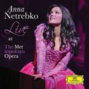Live at the Metropolitan Opera thumbnail