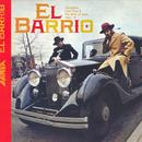 El Barrio: Gangsters, Latin Soul And The Birth Of Salsa thumbnail