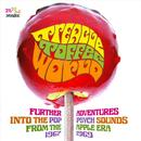 Treacle Toffee World - Further Adventures Into The Pop Psych Sounds From The Apple Era 1967-1969 thumbnail
