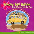 The Wheels On The Bus thumbnail