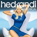 Hed Kandi: Serve Chilled thumbnail