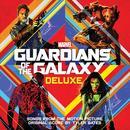 Guardians Of The Galaxy (Original Score) thumbnail