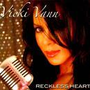 Reckless Heart thumbnail
