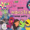 Silly Monster House Party thumbnail