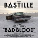 All This Bad Blood thumbnail