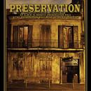 Preservation: An Album To Benefit Preservation Hall & The Preservation Hall Music Outreach Program (Deluxe Version) thumbnail