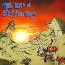 The End Of Suffering thumbnail