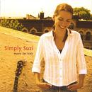 Simply Suzi - Music For Kids thumbnail