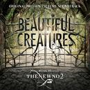 Beautiful Creatures: Original Motion Picture Soundtrack thumbnail
