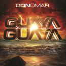 Guaya Guaya (Single) thumbnail