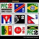 PFC 2: Songs Around The World  thumbnail
