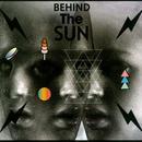 Behind The Sun thumbnail