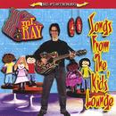 Songs From The Kids' Lounge thumbnail