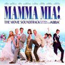 Mamma Mia! (The Movie Soundtrack) thumbnail