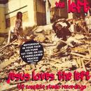 Jesus Loves The Left thumbnail