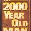 The 2000 Year Old Man-The Complete History thumbnail