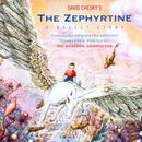 Zephyrtine: A Ballet Story thumbnail