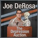 The Depression Auction thumbnail