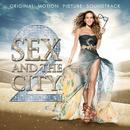 Sex And The City 2 (Radio Tracks) thumbnail