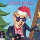 Elton John's Christmas Party thumbnail