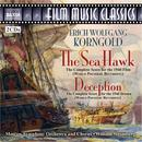 The Sea Hawk/Deception thumbnail