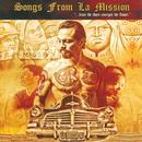 Songs From La Mission thumbnail