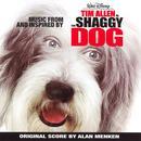 Original Soundtrack - The Shaggy Dog thumbnail