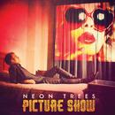 Picture Show thumbnail