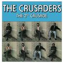 The 2nd Crusade thumbnail