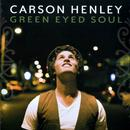 Green Eyed Soul thumbnail