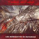 Tambor De Fuego thumbnail