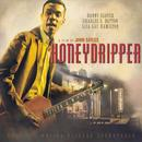 Honeydripper (Original Motion Picture Soundtrack) thumbnail