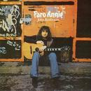 Faro Annie thumbnail